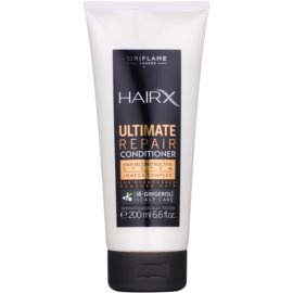 Oriflame HairX Advanced Ultimate Repair erneuernder Conditioner  200 ml