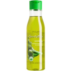 Oriflame Love Nature Duschgel  250 ml