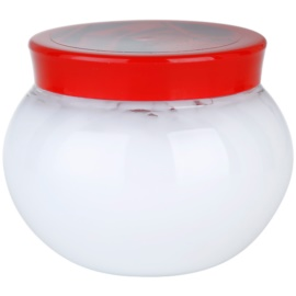 Oriflame Love Potion krema za telo za ženske 250 ml