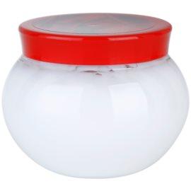 Oriflame Love Potion testkrém nőknek 250 ml