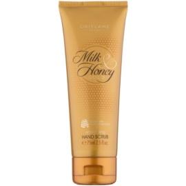 Oriflame Milk & Honey Gold   75 ml