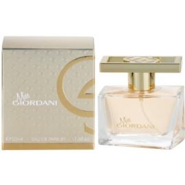 Oriflame Miss Giordani Eau de Parfum für Damen 50 ml