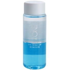 Oriflame The One odličovač voděodolného očního make-upu  100 ml