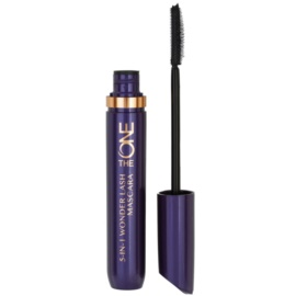 Oriflame The One Wonder Lash 5 in1 Mascara  5in1 Tint  Black 8 ml