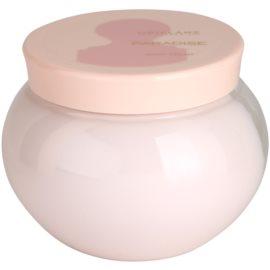 Oriflame Paradise creme corporal para mulheres 250 ml