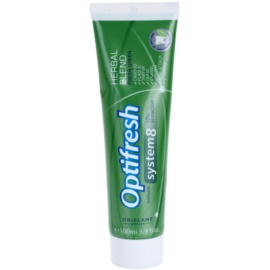 Oriflame Optifresh pasta de dinti  100 ml