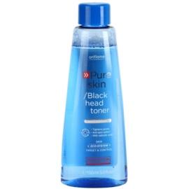 Oriflame Pure Skin pleťové tonikum na rozšířené póry  150 ml