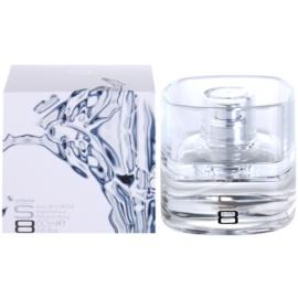 Oriflame S8 Eau de Toilette für Herren 50 ml