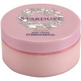 Oriflame Stardust крем для тіла для жінок 200 мл