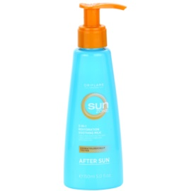 Oriflame Sun Zone After Sun Lotion  150 ml