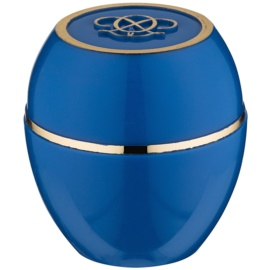 Oriflame Tender Care balsam de buze protector  15 ml