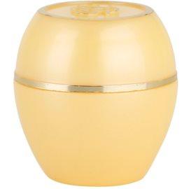Oriflame Tender Care schützendes Lippenbalsam Honig  15 ml