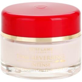 Oriflame Time Reversing Intense kisimító nappali krém a feszes bőrért SPF 15  50 ml