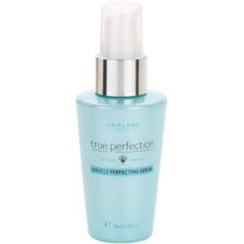 Oriflame True Perfection optimierendes Serum  30 ml