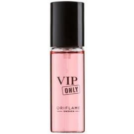 Oriflame VIP Only parfumska voda za ženske 15 ml