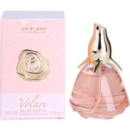 Oriflame Volare eau de parfum nőknek 50 ml