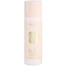 Oriflame Volare Deo-Spray für Damen 50 ml
