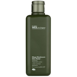 Origins Dr. Andrew Weil for Origins™ Mega-Mushroom pomirjajoča voda za obraz  200 ml