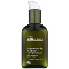 Origins Dr. Andrew Weil for Origins™ Mega-Mushroom zklidňující péče na obličej  50 ml