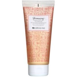 Origins Gloomaway™ sprchový gel a bublinková koupel 2 v 1  200 ml