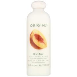 Origins Knot Free® Conditioner für die leichte Kämmbarkeit des Haares  250 ml