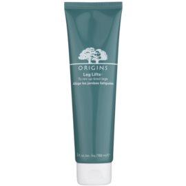 Origins Leg Lifts® stimulierende Creme für erschöpfte Füße  150 ml