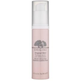 Origins Original Skin™ ser revigorant pentru o piele mai luminoasa  30 ml