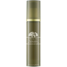 Origins Plantscription™ sérum antienvejecimiento  50 ml