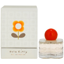 Orla Kiely Orla Kiely Eau de Parfum für Damen 60 ml