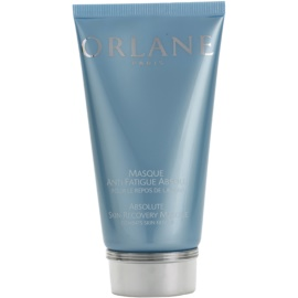 Orlane Absolute Skin Recovery Program mascarilla para pieles cansadas  75 ml