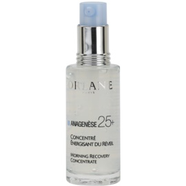 Orlane Anagenese 25+ Program sérum facial antienvejecimiento  15 ml