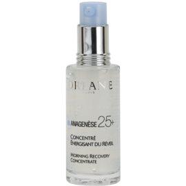 Orlane Anagenèse bőr szérum a bőröregedés ellen  15 ml