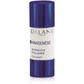 Orlane Anagenèse sérum proti starnutiu a nedokonalostiam pleti  15 ml