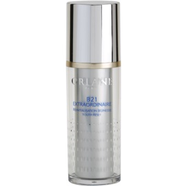 Orlane B21 Extraordinaire Serum gegen Hautalterung  30 ml