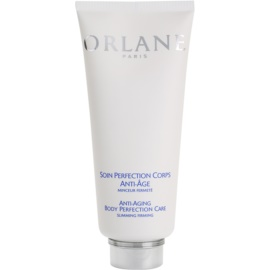 Orlane Body Care Program schlankmachende und festigende Creme  200 ml