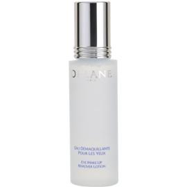 Orlane Daily Stimulation Program feiner Augen-Make-up-Entferner  100 ml