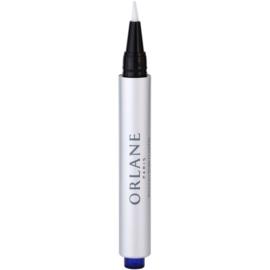 Orlane Eye Makeup pečující rozjasňující štětec na oční kontury  2,2 ml