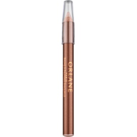 Orlane Eye Makeup Lidschatten-Stift Farbton 01 Rose 3 g