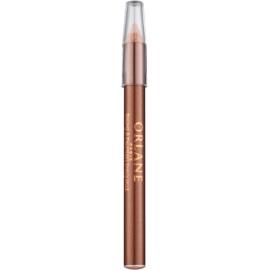 Orlane Eye Makeup senčila za oči v svičniku odtenek 01 Rose 3 g