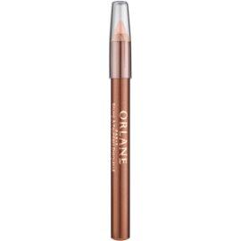 Orlane Eye Makeup Lidschatten-Stift Farbton 02 Peche 3 g