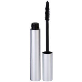 Orlane Eye Makeup pečující řasenka pro výživu a objem odstín Black 7 ml
