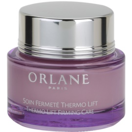 Orlane Firming Program termo lifting učvrstitvena krema  50 ml