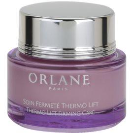 Orlane Firming Program festigende Thermo-Lifting Creme  50 ml