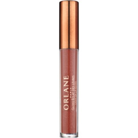 Orlane Lip Gloss Shining Lip Gloss блясък за устни  цвят 05 Bronze 3 мл.