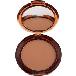 Orlane Make Up maquillaje compacto SPF 50 tono 01 9 ml
