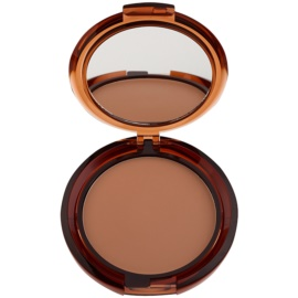 Orlane Make Up kompaktní make-up SPF 50 odstín 02 9 ml