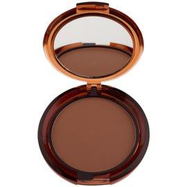 Orlane Make Up kompaktní make-up SPF 50 odstín 03 9 ml