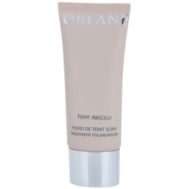 Orlane Make Up protivráskový make-up odstín 11 30 ml