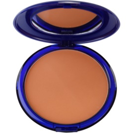 Orlane Make Up kompaktní bronzující pudr odstín 01 Soleil Clair  31 g