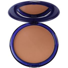 Orlane Make Up компактна пудра-бронзатор відтінок 02 Soleil Cuivré  31 гр